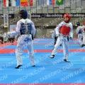 Taekwondo_AustrianOpen2016_A00084