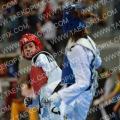 Taekwondo_AustrianOpen2016_A00106