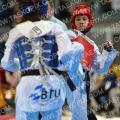 Taekwondo_AustrianOpen2016_A00111