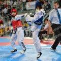 Taekwondo_AustrianOpen2016_A00116