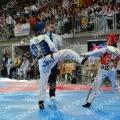 Taekwondo_AustrianOpen2016_A00119