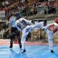 Taekwondo_AustrianOpen2016_A00121