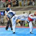 Taekwondo_AustrianOpen2016_A00128