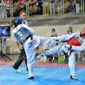 Taekwondo_AustrianOpen2016_A00129