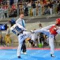 Taekwondo_AustrianOpen2016_A00130