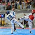 Taekwondo_AustrianOpen2016_A00132