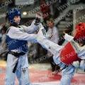 Taekwondo_AustrianOpen2016_A00134