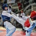 Taekwondo_AustrianOpen2016_A00135