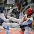 Taekwondo_AustrianOpen2016_A00136