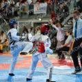 Taekwondo_AustrianOpen2016_A00138
