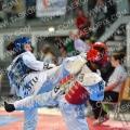 Taekwondo_AustrianOpen2016_A00141