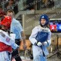 Taekwondo_AustrianOpen2016_A00145