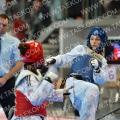 Taekwondo_AustrianOpen2016_A00146