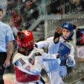 Taekwondo_AustrianOpen2016_A00147