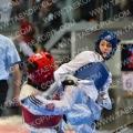 Taekwondo_AustrianOpen2016_A00148