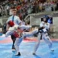 Taekwondo_AustrianOpen2016_A00151