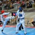 Taekwondo_AustrianOpen2016_A00154