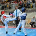 Taekwondo_AustrianOpen2016_A00156
