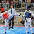 Taekwondo_AustrianOpen2016_A00159