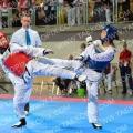 Taekwondo_AustrianOpen2016_A00162