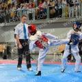 Taekwondo_AustrianOpen2016_A00168