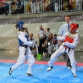 Taekwondo_AustrianOpen2016_A00180