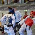 Taekwondo_AustrianOpen2016_A00186