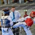 Taekwondo_AustrianOpen2016_A00187