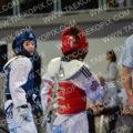 Taekwondo_AustrianOpen2016_A00189