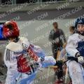 Taekwondo_AustrianOpen2016_A00190