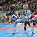 Taekwondo_AustrianOpen2016_A00196