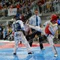 Taekwondo_AustrianOpen2016_A00209