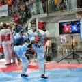 Taekwondo_AustrianOpen2016_A00220