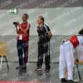Taekwondo_AustrianOpen2016_A00225