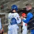 Taekwondo_AustrianOpen2016_A00236