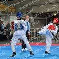 Taekwondo_AustrianOpen2016_A00237