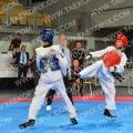 Taekwondo_AustrianOpen2016_A00239