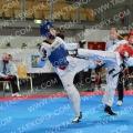 Taekwondo_AustrianOpen2016_A00243