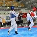 Taekwondo_AustrianOpen2016_A00246