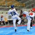 Taekwondo_AustrianOpen2016_A00247