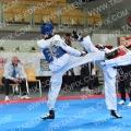 Taekwondo_AustrianOpen2016_A00248