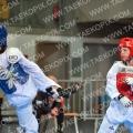 Taekwondo_AustrianOpen2016_A00252