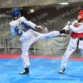 Taekwondo_AustrianOpen2016_A00253