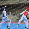 Taekwondo_AustrianOpen2016_A00255