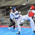 Taekwondo_AustrianOpen2016_A00256