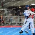 Taekwondo_AustrianOpen2016_A00259