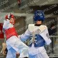 Taekwondo_AustrianOpen2016_A00261