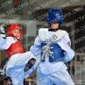 Taekwondo_AustrianOpen2016_A00262