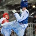Taekwondo_AustrianOpen2016_A00265