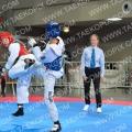 Taekwondo_AustrianOpen2016_A00269